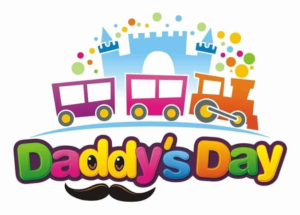 Daddy´s Day: Charity-Event